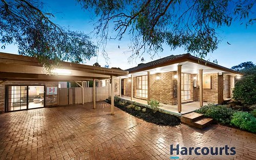 5 Kara Ct, Wantirna VIC 3152
