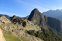 10.22 Machu Picchu-4