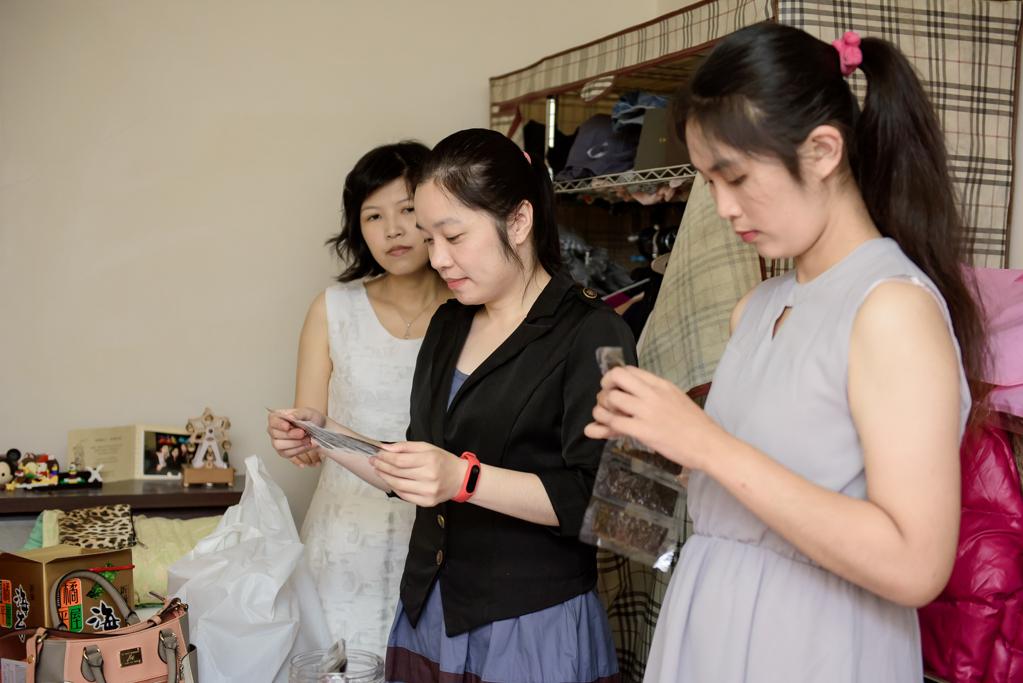 婚攝小勇,小寶團隊, 華麗雅緻, 華麗雅緻婚宴, 華麗雅緻婚攝, 新竹婚攝, Raeka, wedding day-021