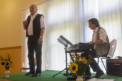 """Wiener Lieder • <a style=""""font-size:0.8em;"""" href=""""http://www.flickr.com/photos/143304585@N05/36623697105/"""" target=""""_blank"""">View on Flickr</a>"""