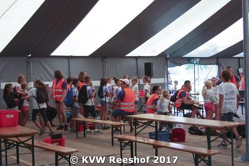 kvw-170823-D (6)
