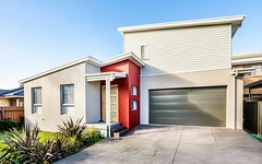 27B Barrack Avenue, Barrack Heights NSW