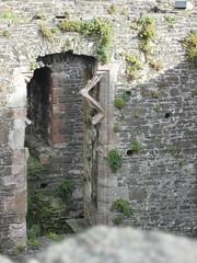 inside-the-castle