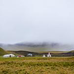 Iceland Village thumbnail
