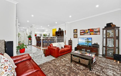 6A Sims Gr, Maroubra NSW 2035