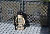 USAF Security (LegoInTheWild) Tags: moc afol lego military army sidan brickarms