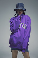 _S2A4066 (GVG STORE) Tags: saintpain unisex streetwear streetstyle streetfashion gvg gvgstore gvgshop
