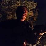Fireside Serenade thumbnail