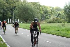 "I Mityng Triathlonowy - Nowe Warpno 2017 (155) • <a style=""font-size:0.8em;"" href=""http://www.flickr.com/photos/158188424@N04/36691276842/"" target=""_blank"">View on Flickr</a>"