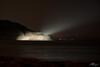 Scala dei Turchi (Marco Ciccarelli) Tags: summer sea scaladeiturchi realmonte agrigento sicilia sicily amazingplace night