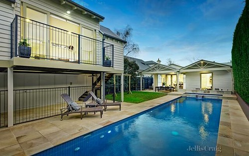 18 Vickery St, Malvern East VIC 3145
