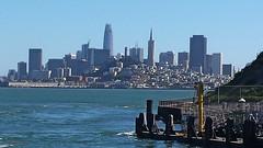 20170919_153756 (M0JRA) Tags: san francisco buildings sea prison rock jail people alcatraz tide water sharks seals