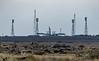 IMG_2556 Baikonur (Ninara) Tags: baikonur iss kazakhstan launch nasa rocket roskosmos russia soyuz spacecraft байконур космодромбайконур ракета космодром союз kyzylorda казакстан кызылорда cosmodrome