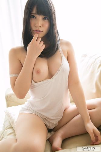 gra_ai-u2_ltd2004
