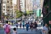 Citi Summer Streets 2017 Week 3 (NYCDOT) Tags: summerstreets citisummerstreets citi nycdot nyc 2017