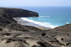 (Rocket●Rider) Tags: fuerteventura lapared playa strand beach spanien spain west westküste