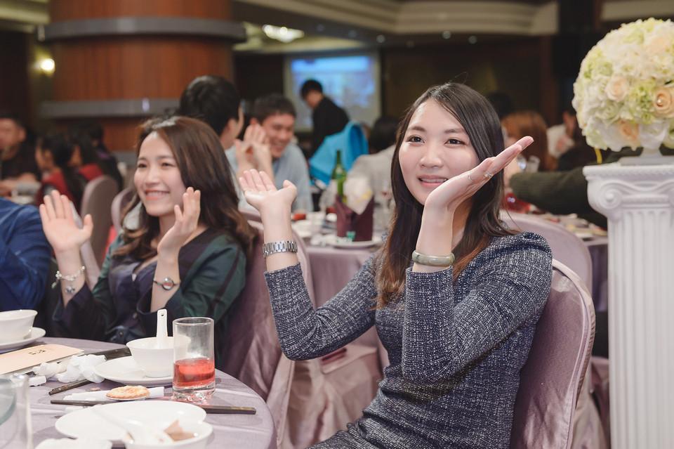 台南婚攝-桂田酒店-081