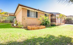 52A Frederick Street, Pendle Hill NSW