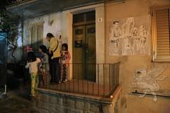 Alessandria del Carretto2017_Radicazioni24