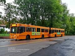 Prima accoppiata dell'invernale (AlebusITALIA) Tags: autobus aimmobilità aimvicenza svtvicenza ftv ferrovietramvievicentine vicenza bus tram trasportipubblici trasporti tpl transportation publictransport pullman corriera coach iveco iveco480 ivecoturbocity turbocity effeuno ivecoeffeuno iveco471 desimon capolinea mobilità fiat oldbus otobus linea11 viagiuriolo vehicle
