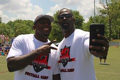 """thomas-davis-defending-dreams-foundation-0279 • <a style=""""font-size:0.8em;"""" href=""""http://www.flickr.com/photos/158886553@N02/36787789790/"""" target=""""_blank"""">View on Flickr</a>"""