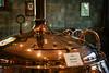 Privatbrauerei Meissner Schwerter (blumenbiene) Tags: stadt meisen meissen sachsen saxony deutschland germany privatbrauerei meissner schwerter brauerei brewery beer bier brew kettle brewing copper braukessel brauereikessel kupfer