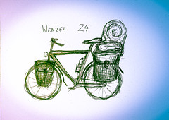 Wenzel 24