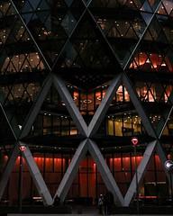 symmetry.  . . #shinethissummerde #BroVisuals . . #lensbible  #fatalframes #artofvisuals @artofvisuals #moodygrams @moodygrams #instagram @instagram #mg5k #KillEveryGram #way2ill #dopeshotz #dope_clickz #compositionkillerz #citykillerz #agameoftones #agam (flo1806.ff) Tags: igmasters photographerlife dopeclickz citykillerz agameof10k way2ill photoofday createexploretakeover urbanandstreet instagram createcommune agameoftones dopeshotz moodygrams ukshooters lensbible instagoodmyphoto mg5k compositionkillerz instagood dope fatalframes expofilms3k killeverygram artofvisuals brovisuals shinethissummerde expofilms