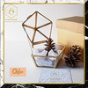 ✨CHLOE GLASS BOX CONTAINER PENTAGON✨ (luxeova) Tags: luxeovaringbox terrarium terrariums glassbox wedding weddings ring terrariumlove ringholder homedecor weddingbox rusticwedding ringbox ringbearer geometricbox jewelrybox homedesign jewellerybox glassterrarium glassflowers candleholder weddingrings candleholders glassvase glassplanter geometricdecor geometricterrarium australianwedding ukweddings londonwedding