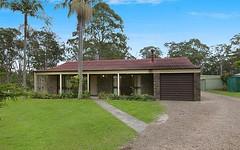 7 Karwin Road, Medowie NSW