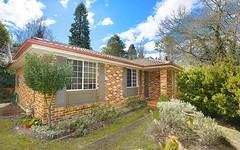 92 Cascade Street, Katoomba NSW