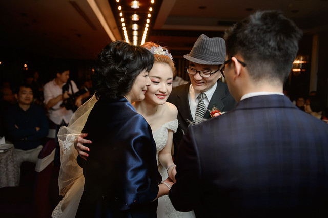 台北婚攝,世貿33,世貿33婚宴,世貿33婚攝,台北婚攝,婚禮記錄,婚禮攝影,婚攝小寶,婚攝推薦,婚攝紅帽子,紅帽子,紅帽子工作室,Redcap-Studio-65