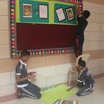 4 - Board Decoration(13)