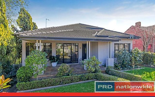 241 Connells Point Rd, Connells Point NSW 2221
