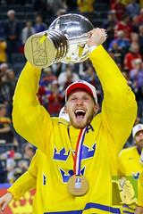 IIHF17 18-5-17-184.jpg (sushysan.de) Tags: canada cologne deb day13 deutschereishockeybund eishockey finals goldmedal iihf icehockey koeln pix pixsportfotos paris sweden weltmeisterschaft worldchampionship pixsportfotosde sushysan sushysande