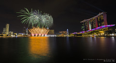 IMG_6749 (win560) Tags: singapore landscape fireworks marina bay sands mbs reflections grand prix formula one f1 2017