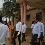 20170906 - Visit of Trusty (laljibhai patel) (69)