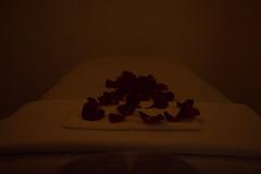 Massoterapia (Juliana Cremonine) Tags: limpezadepele massagem massoterapia podologia tratamentoestético