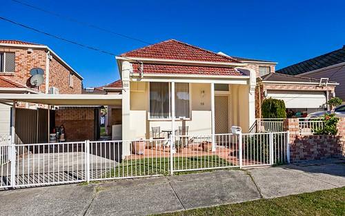 50 Judd Street, Banksia NSW