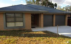 20 Walmsley Street, Millfield NSW