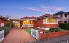 36 Preston Avenue, Five Dock NSW