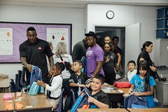 """thomas-davis-defending-dreams-2016-backpack-give-away-133 • <a style=""""font-size:0.8em;"""" href=""""http://www.flickr.com/photos/158886553@N02/36995677456/"""" target=""""_blank"""">View on Flickr</a>"""