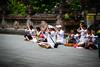 MircK - Pura Tirta Empul Prayer (imNOTaPh) Tags: jalan tirta puratirtaempul tirtaempul bali indonesia asia prayer nikon d3100 mirck travel travelphotography ontheroad roadtrip hol holiday