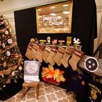 2017 TN State Fair: FFA Christmas Booth thumbnail