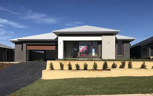 59 Cogrington Avenue, Harrington Park NSW