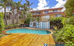 5 Boos Road, Forresters Beach NSW