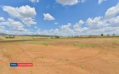 Lot 34 Jubata Drive, Tamworth NSW