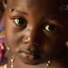 Princesa maliense