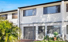 6/6 Hambledon Road, Quakers Hill NSW