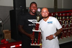 """thomas-davis-defending-dreams-foundation-auto-bike-show-0149 • <a style=""""font-size:0.8em;"""" href=""""http://www.flickr.com/photos/158886553@N02/37042788671/"""" target=""""_blank"""">View on Flickr</a>"""